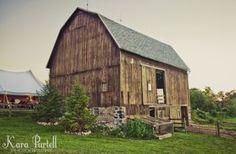 Misty Farms in MI near Ann Arbor