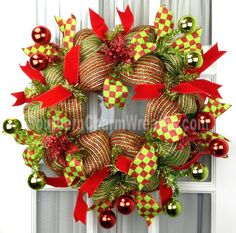 Decorating Home Place Interiors Christmas Card Wreath Christmas Hanging Decorations 2319x2293 Home Interior Christmas Decoration Making Christmas Wreaths