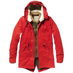 scotch-soda-orange-two-in-one-parka-inner-quilted-jacket.jpg (580×580)