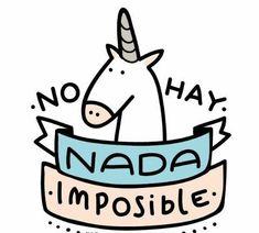 10 razones por las que todos necesitamos un unicornio de mascota - Imagen 4