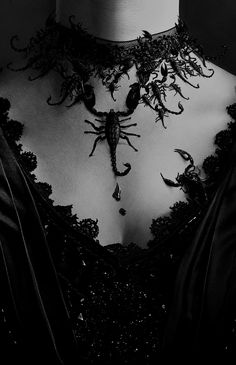 Gothic and Amazing : Photo