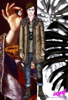 SHIVA Fashion Illustration MPF®   #fashionista #fashionillustration #fashionblogger #fashionstyle #voguemagazine #MPF #moda #moodboard #model #creative  #MikePiedimonteFactory #MPFisMe #fashion #italy #madeinitaly #man #woman #look #coolhunter #roma #mood #followme  #vogueitalia #couturedress #voguejapan #CRmagazine