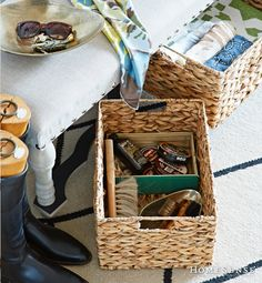 Homesense, Bath, Decoration, Sweet Home, Step, Raves, Pin, Cottages, Bungalow
