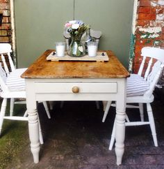 Gorgeous original antique barn find reclaimed by Theoldsummerhouse