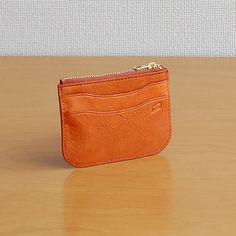 BROWN item no.312880