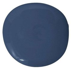Navy - The Hottest Paint Colour for 2013 | A traditional ...