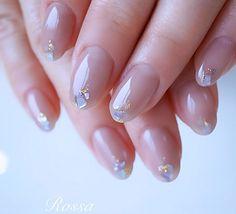 Fancy Nail Art, Cute Nail Art, Fancy Nails, Love Nails, Nail Polish Crafts, Nail Polish Designs, Nail Designs, Gorgeous Nails, Pretty Nails