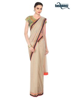 This eye catching elegant drape is perfect for any occasion. Outstanding…