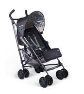 G-LUXE | Umbrella Stroller | UPPAbaby
