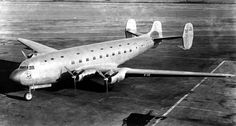 The was sold to Japan, which was buying western aircraft for evaluation and technology transfer during this period. The design became the basis of the Nakajima bomber. Aviation Image, Aviation Art, Douglas Dc 4, Mcdonald Douglas, Douglas Aircraft, Air Machine, Airplane Flying, Passenger Aircraft, Vintage Props