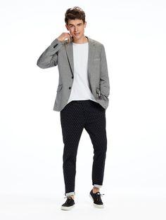 release date: d7e52 d6802 De 28 bedste billeder fra Mens fashion på Pinterest  Moda ..