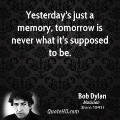 bob dylan quotes | Bob Dylan Quotes                                                                                                                                                     More