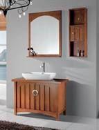 40' Norridge Single Bathroom Vanity by James Martin
