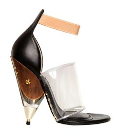 Givenchy Shoes #Givenchy #Shoes #EFR