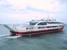 Norwegian Ship Sales As is one of the leading ship broker companies in Norway offers complete broking service within the niche of ferries, roro and cruise vessels. Norway, Cruise, Boat, Modern, Cruises, Dinghy, Trendy Tree, Boats