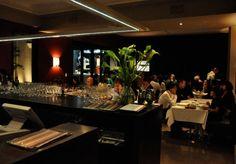 Attica - Restaurant - Food & Drink - Broadsheet Melbourne