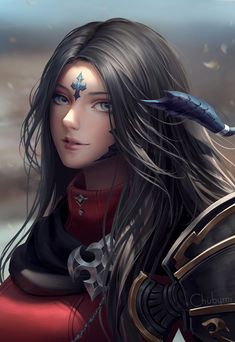 17 Best Final fantasy xiv images in 2018 | Character Design, Fantasy