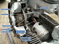 Tips Dan Cara Memperbaiki Mesin Vespa Yang Sering Mogok - http://www.wartasaranamedia.com/tips-dan-cara-memperbaiki-mesin-vespa-yang-sering-mogok/
