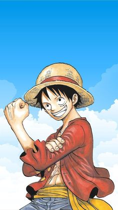 Find images and videos about anime, manga and one piece on We Heart It - the app to get lost in what you love. One Piece Anime, Ace One Piece, One Piece World, One Piece Luffy, One Piece Images, One Piece Pictures, One Piece Figuras, One Piece Wallpaper Iphone, Super Anime