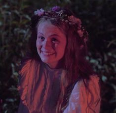 Up The Movie, Gilbert And Anne, Anne White, Gilbert Blythe, Anne With An E, Anne Shirley, Cuthbert, Iconic Photos, Netflix Series