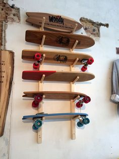 Cool Kid in Town! Hi, Mashed Concept Store - Haarlem City Blog