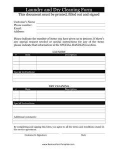 This Printable Form Can Be Used To Formally Request A Repair Or