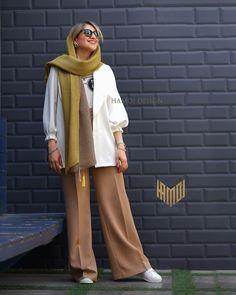 Old Fashion Dresses, Modest Fashion, Trendy Fashion, Fashion Outfits, Iranian Women Fashion, Woman Fashion, Asian Prom Dress, Bread Cones, Boho Comforters