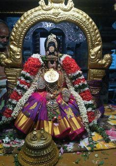 28 best srirangam images indian gods god pictures goddesses rh pinterest com