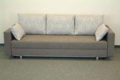 Comfort Line Bútoráruházak Sofa, Couch, Armchair, Fantasy, Furniture, Home Decor, Sofa Chair, Settee, Settee