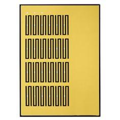 Original Wall Art, Prints, Posters, Photos And Quotes Contemporary Home Decor, Modern Wall Art, Interior Design Process, Living Etc, Screen Printing, Healing, Art Prints, Colour Match, Italy