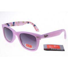 Ray-Ban Wayfarer 2140 Fashion Sunglasses discount 20103