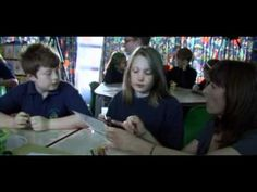 Ofsted Outstanding Year 5 Literacy Lesson Observation - teaching children how to write complex sentences. Talk 4 Writing, Kids Writing, Teaching Writing, Primary Teaching, Teaching Kids, Teaching Resources, English Writing, Teaching English, Pie Corbett