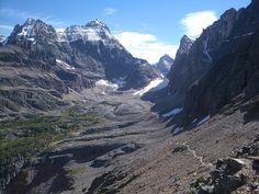 The glory of Canada #ExploreCanada #parkscanada #canada #canadaswonderland #igerscanada #ohcanada #canadaday #Canada