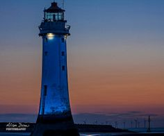 Coolest Lighthouses in the World   Welcome to Flickr Hive Mind. If you log into Flickr you will see your ...