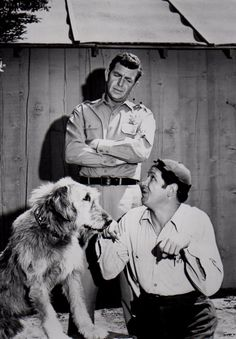"""George Lindsey (December 17, 1928 – May 6, 2012) was an American character actor. In 1964, Lindsey got his big break as the slow-witted but kindly """"Goober Beasley"""" on the """"The Andy Griffith Show."""" His character was later renamed """"Goober Pyle"""" to tie him to his cousin """"Gomer Pyle"""", slow-witted country boy played by Jim Nabors. Goober's antics frequently included his exaggerated """"Goober Dance"""" and his comically bad Cary Grant impression."""