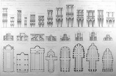 catedrales-002.jpg (800×527)