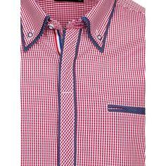 Pánske košele - 4 svieže farby Shirt Dress, Mens Tops, Shirts, Dresses, Fashion, Vestidos, Moda, Shirtdress, Fashion Styles