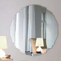 7 Lively Tricks: Modern Wall Mirror Brass wall mirror living room home.Wall Mirror Entry Ways Dressers wall mirror interior art deco. Wall Mirrors Ikea, Bathroom Mirror With Shelf, Lighted Wall Mirror, Rustic Wall Mirrors, Living Room Mirrors, Round Wall Mirror, Bathroom Mirrors, Decorative Mirrors, Mirror Vanity