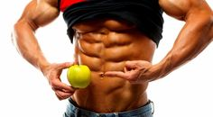 Know how an apple helps you to prevent Obesity- http://goo.gl/AQmIkP