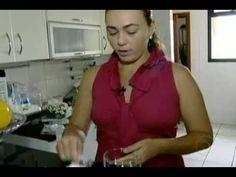 Limpar Rejunte de Ajulejo - Cozinha e Banheiro