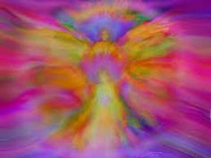 angels art images - Google Search