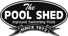 The Pool Shed | Swimming Pools for Maine | In Ground Pools, Pool Maintenance & Pool Service
