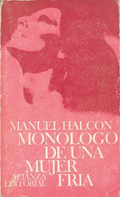 monologo de una mujer fri   por Visual Magazine de diseño