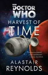 Top New Science Fiction on Goodreads, June 2013