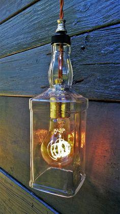 Hanging Bottle Light https://www.etsy.com/shop/8SIX9Design?ref=hdr_shop_menu