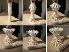 Spin Stool By Daphne Zuilhof | Furniture Design | Pinterest | Editor, New  York And Galleries