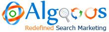 We provide expert seo services