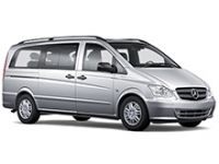 Havering Minicabs is a leading minibus and Taxi company in Romford. Call Us 01708 606 060 for Airport Taxi in Rush Green, Elm Park, Rise Park, Harrold wood. Luxury Car Rental, Luxury Cars, Commercial Van, Taxi, Volkswagen, Airports, Austria, Internet, Phone