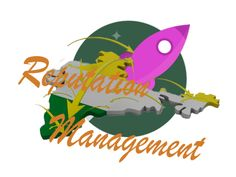 http://www.designreputation.co.uk/7-tips-to-monitor-your-online-reputation