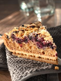 Pie Recipes, Baking Recipes, Snack Recipes, Dessert Recipes, Sweet Bakery, Sweet Pastries, Pastry Cake, Vegan Cake, Different Recipes